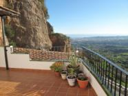 One of the best apartments available in Mijas