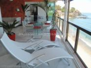 Malibu holiday apartment Benalmadena